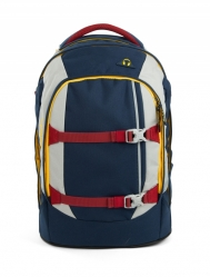 Satch Pack Rucksack Flash Hopper
