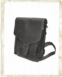 aunts and uncles Floy Rucksack charcoal