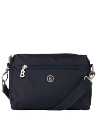 Bogner new golf black Spirit Handtasche