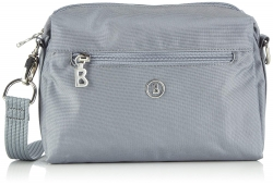 Bogner New Golf strom Spirit Handtasche