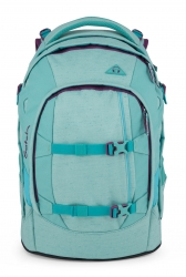 Satch Pack Lagoon Dive Rucksack