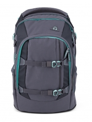 Satch Pack Rucksack Mint Phantom