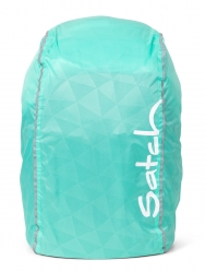 Satch Mint Regencape