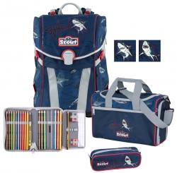 710a06ec3c990 Ranzen - Taschen- Rucksack - Koffer günstig kaufen bei Tascheundweg ...