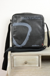 Strellson Paddington ShoulderBag SV black