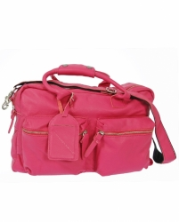 Cowboysbag The Bag Colorado fuchsia 1210650