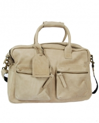 Cowboysbag The Bag small xs natur 1118230
