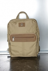 Bogner Elba Backpack 2 Rucksack arabica