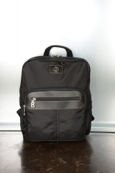 Bogner Elba Backpack 2 Rucksack black
