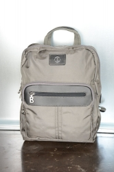 Bogner Elba Backpack 2 Rucksack steel