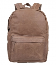Cowboysbag Bag Brecon Rucksack elephant 1370
