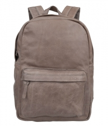 Cowboysbag Bag Brecon Rucksack elephant 1545