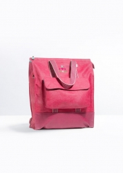 Blutsgeschwister lucias lovely carryall  berry amour