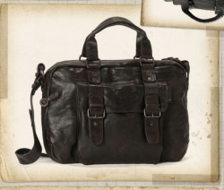 aunts and uncles Jeff Postbag S black