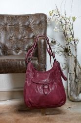 aunts and uncles Candy Apple II boysen berry Handtasche L