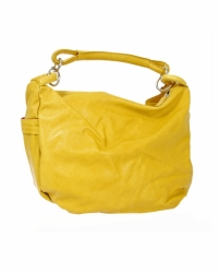 Cowboysbag Bag Cardigan yellow 1142400
