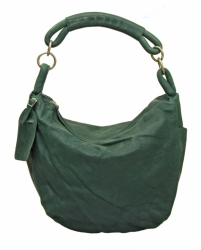 Cowboysbag Bag Cardigan green 1142940