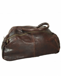 Cowboysbag Chicago brown Weekender Reisetasche 1074300