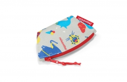 Reisenthel coin purse Geldbörse kids circus