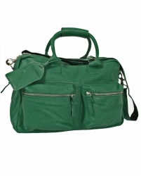 Cowboysbag The Bag Colorado green 1210900
