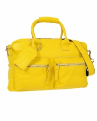 Cowboysbag The Bag Colorado yellow 1210400