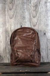 Cowboysbag Bag Lander Rucksack brown 1370