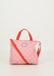 Blutsgeschwister eternal love shopper rosa
