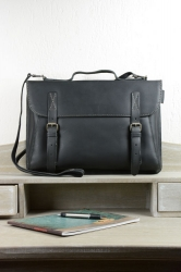 aunts and uncles Expert Portfolio coal black