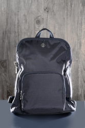 Bogner Spirit Happy Biking Rucksack navy