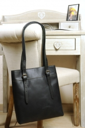 aunts and uncles Heartbreaker coal black Shopper