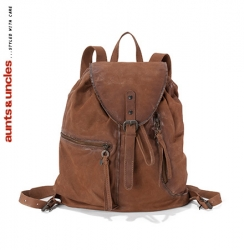 aunts and uncles Kangaroo Rucksack muscat