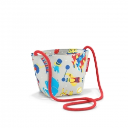 Reisenthel minibag kids circus