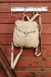 aunts and uncles Mint Pea Rucksack cobblestone