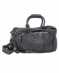 Cowboysbag New York grey 1054140