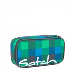 Satch Hip Flip Schlamperbox