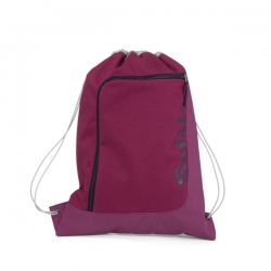 Satch Pure Purple Sportbeutel