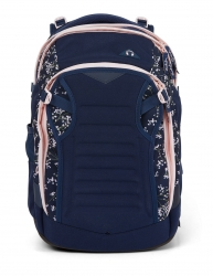 Satch Match Bloomy Breeze Rucksack