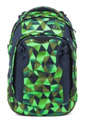 Satch Match Fresh Crush Rucksack