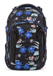Satch Match Magic Mallow Rucksack