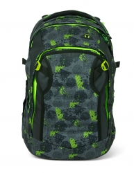 Satch Match Off Road Rucksack