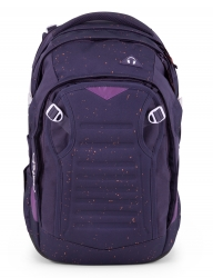 Satch Match Rucksack Sprinkle Space