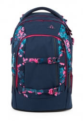 Satch Pack Awesome Blossom Rucksack