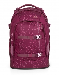 Satch Pack Rucksack Berry Bash