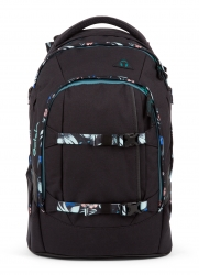 Satch Pack Magic Mallow Rucksack