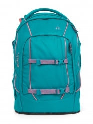 Satch Pack Rucksack Ready Steady
