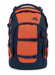 Satch Pack Rucksack Supernova
