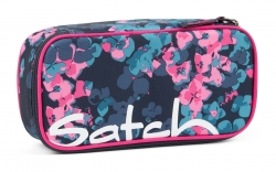 Satch Awesome Blossom Schlamperbox