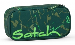 Satch Green Compass Schlamperbox
