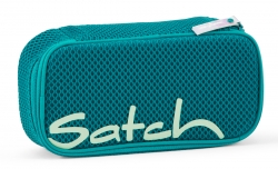 Satch Mermaid Meshy Schlamperbox