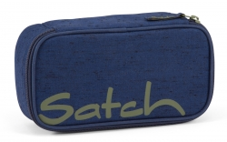 Satch Ocean DIve Schlamperbox